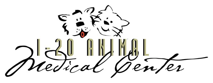 I-20 Animal Medical Center