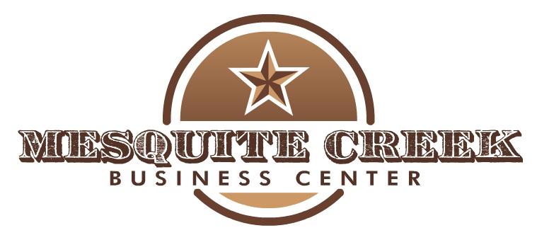 Mesquite Creek Business Center