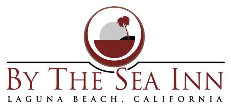 By The Sea Inn