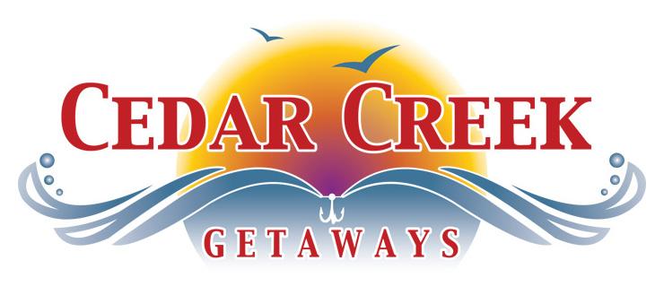 Cedar Creek Getaways