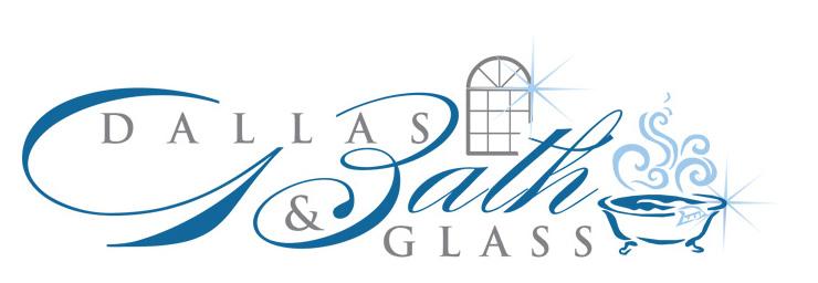 Dallas Bath & Glass