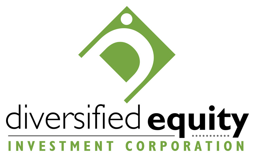 Diversified Equity Investment Corporation