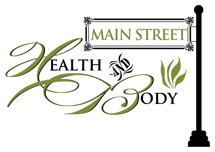 Main Street Health & Body