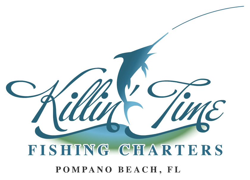 Killin' Time Fishing Charter