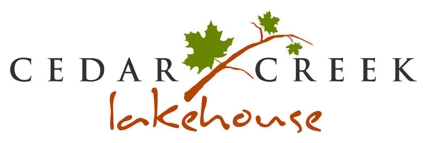 Cedar Creek Lakehouse
