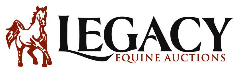 Legacy Equine
