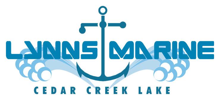 Lynns Marine