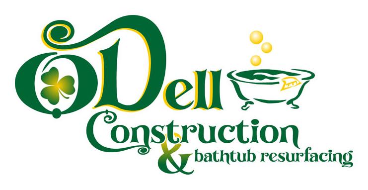 O'Dell Construction & Bathtub Resurfacing