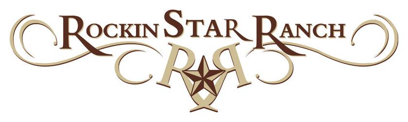 Rockin Star Ranch