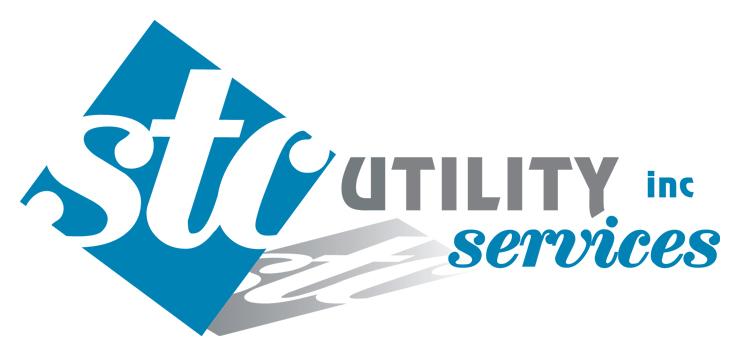 STC Utility Service