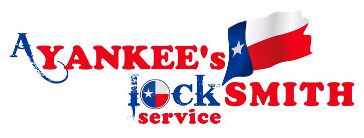 A Yankee's lockSmith Service