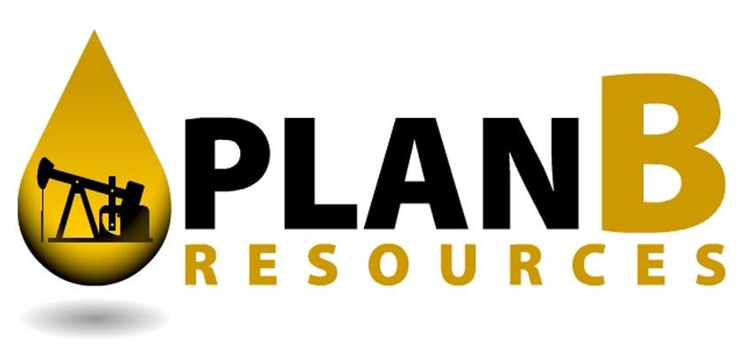 Plan B Resources
