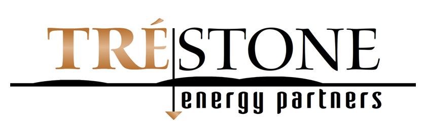 Trestone Energy Partners